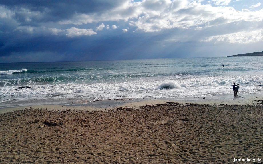 Urlaub auf Mallorca | Reisen