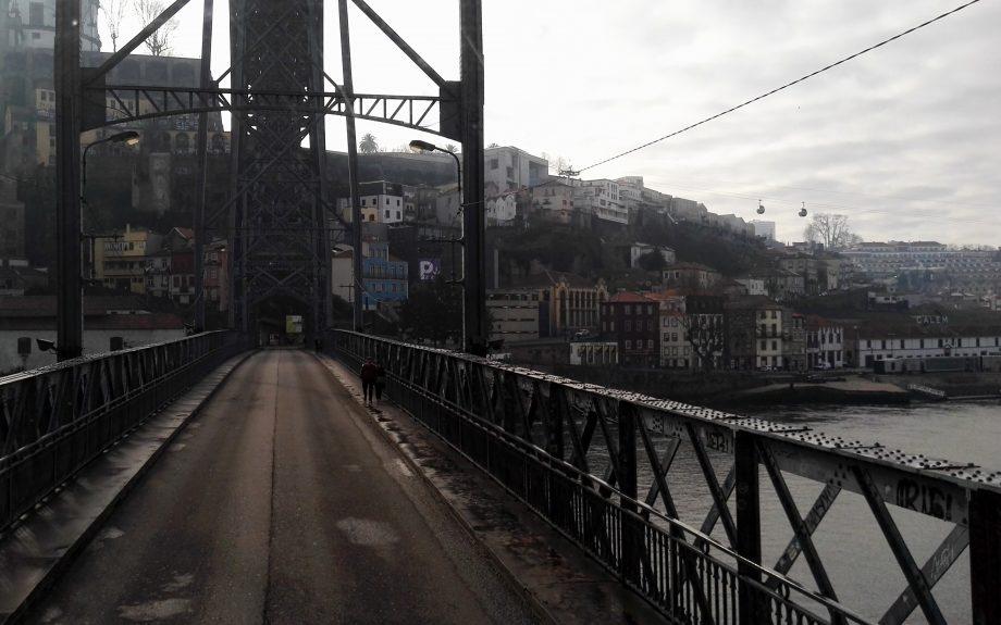 Urlaub in Porto | Reisen